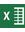 Mime-file