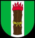 Obec Jíloviště
