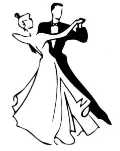 Taneční v restauraci Spark - pravidelně každý čtvrtek od 19:30