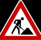 Oznámení o přerušení dodávky Jíloviště (19. 2. 2019 – 19. 2. 2019)