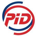 Obnovení bezvýlukového provozu linek PID 318, 320 a 448