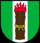 Program 11. zasedání zastupitelstva obce Jíloviště