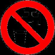 Oznámení o přerušení dodávky Jíloviště 17. 9. 2021
