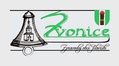 Zvonice 4/2021
